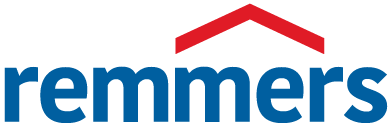 remmers_logo_2016