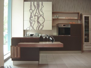KITCHEN 1003-1