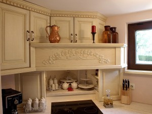 KITCHEN 1022-1