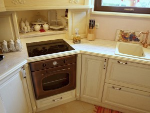 KITCHEN 1022-2