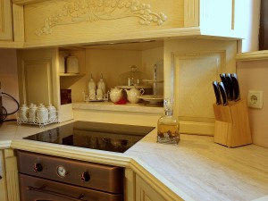 KITCHEN 1022-5