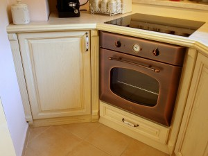 KITCHEN 1022-6