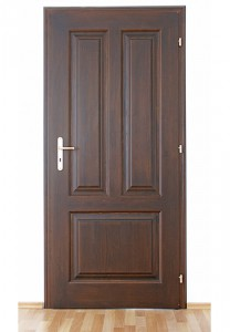 SOLIDWOODDOOR 11 INT